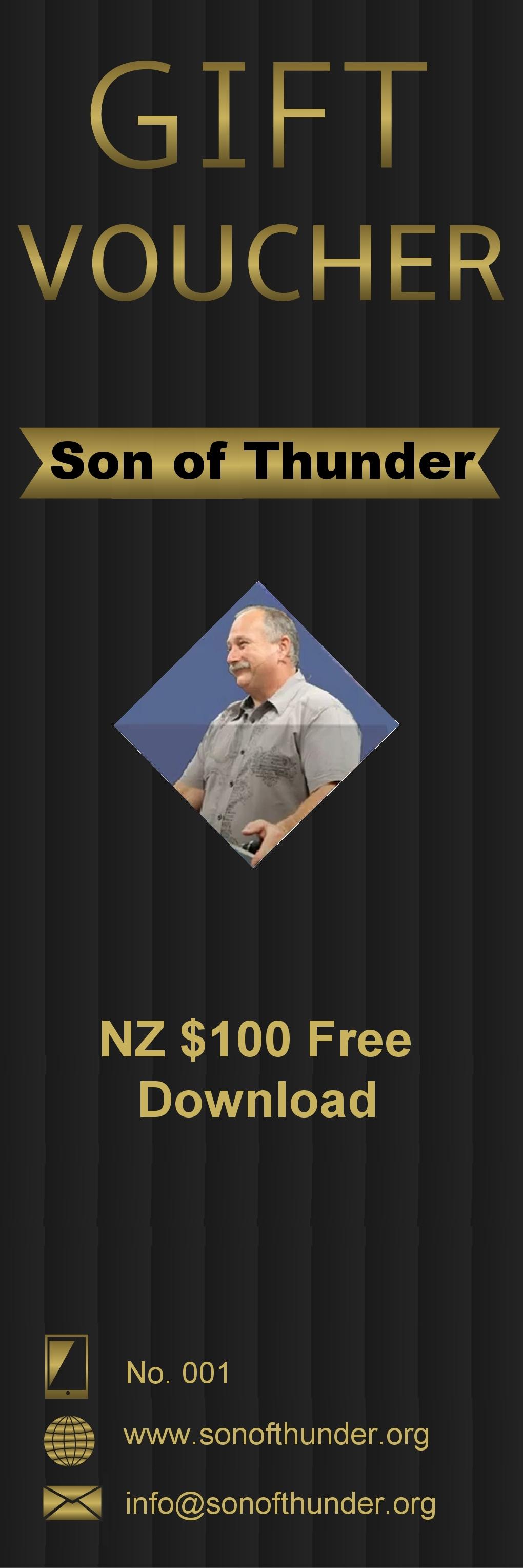 voucher-NZ$-withSonOfThunder-details